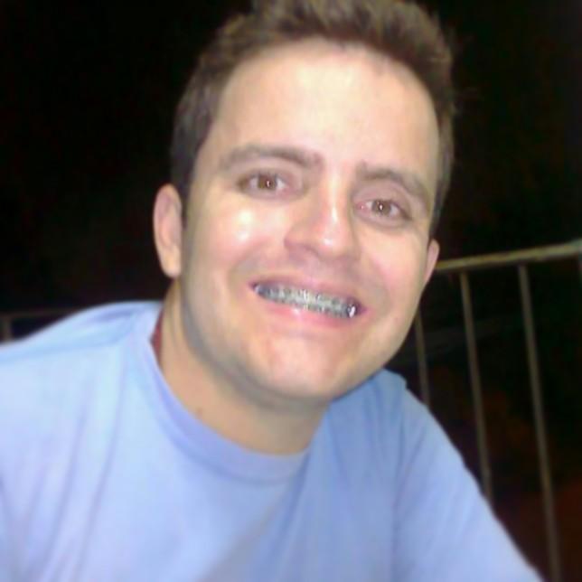 Frank Gonçalves